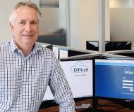 Child-Australia-has-partnered-with-this-innovative-tech-start-up-to-tackle-some-major-education-and-care-sector-issues-DiffuzeHR