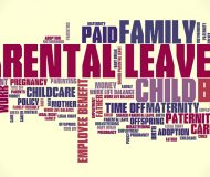Impacts-of-Parental-Leave-on-Businesses-DiffuzeHR