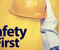 Work-Safe-Work-Smart-DiffuzeHR
