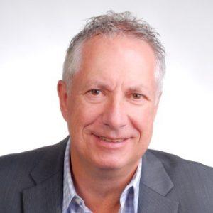 Barry Lehrer