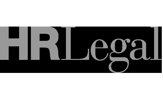HRLegal