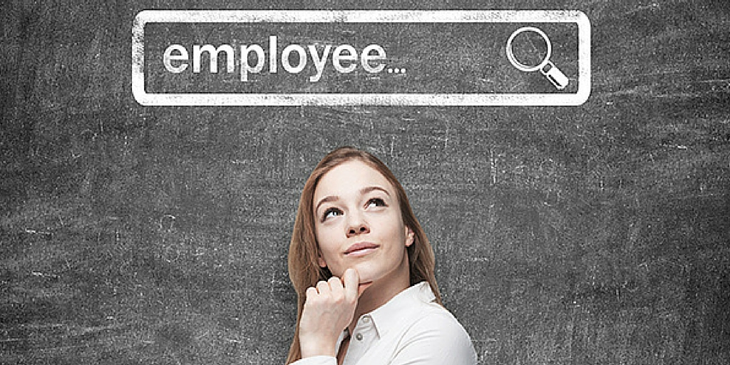 Is Now The Right Time To Recruit- 5 Questions To Ask Yourself