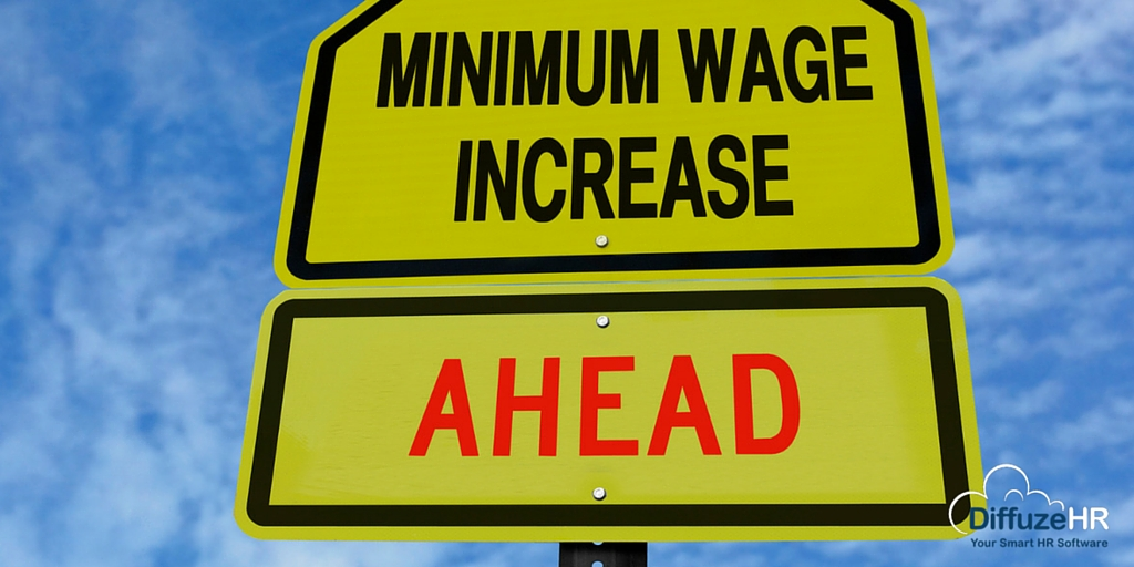 Annual Wage Increase