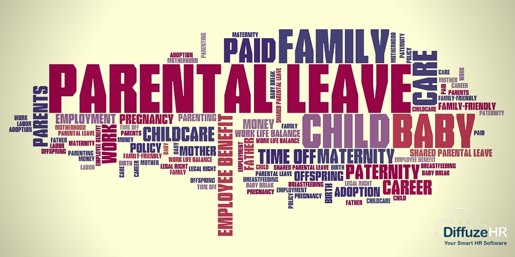 Impacts of Parental Leave on Businesses