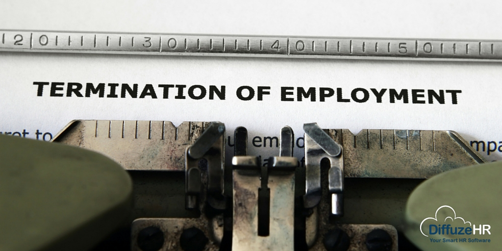 Thinking about terminating a long-term injured worker's employment