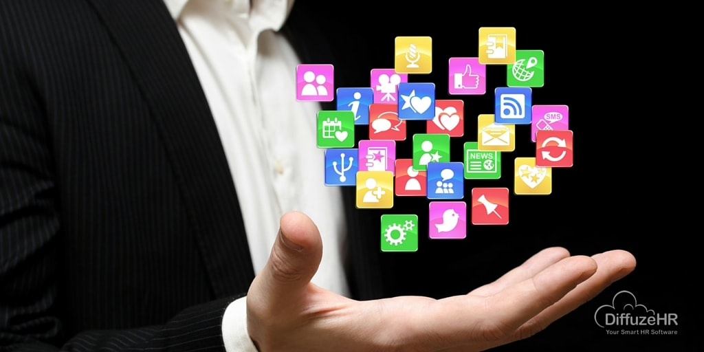 Top online business tools for running your SME