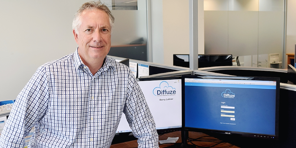 Child Australia has partnered with this innovative tech start-up to tackle some major education and care sector issues - DiffuzeHR