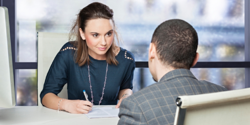 How To Avoid A Bad Hire In Your Business