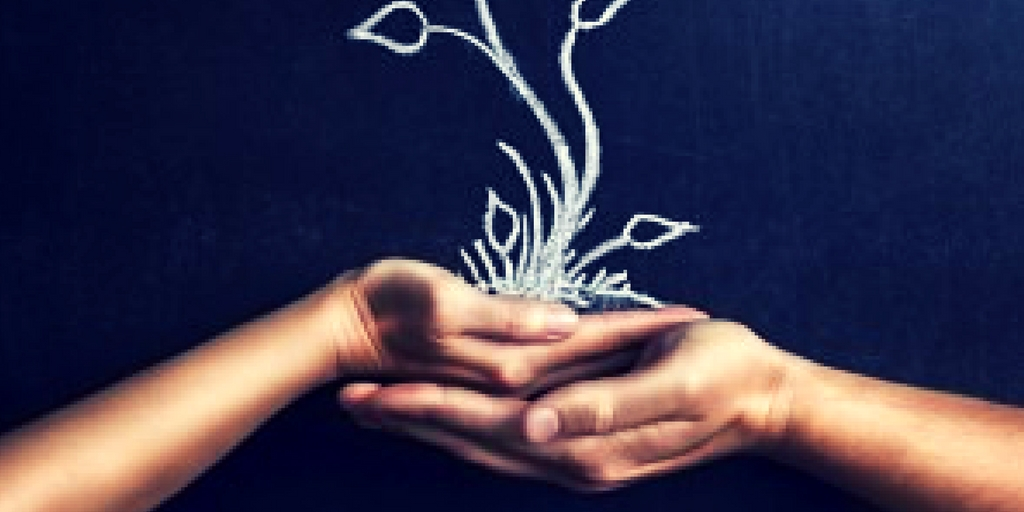 Need a helping hand? How entrepreneurs can find great mentors when starting out