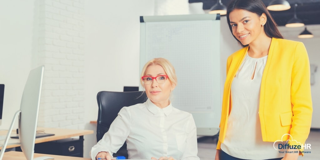 The benefits of automating your HR