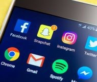 How To Create Your Own Social Media Policy