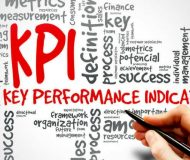 Measure what matters - Developing effective and meaningful KPI's-min
